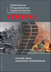 Diehl-1